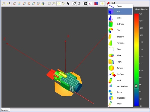 geometry_editor_thumb